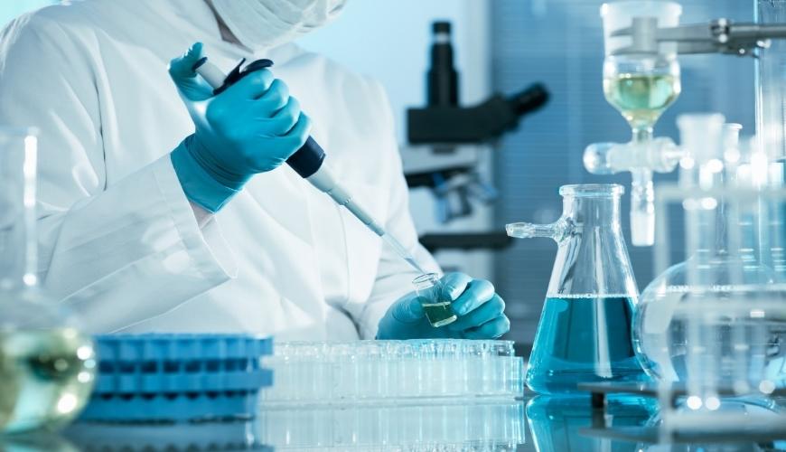 c_Biotecnologia