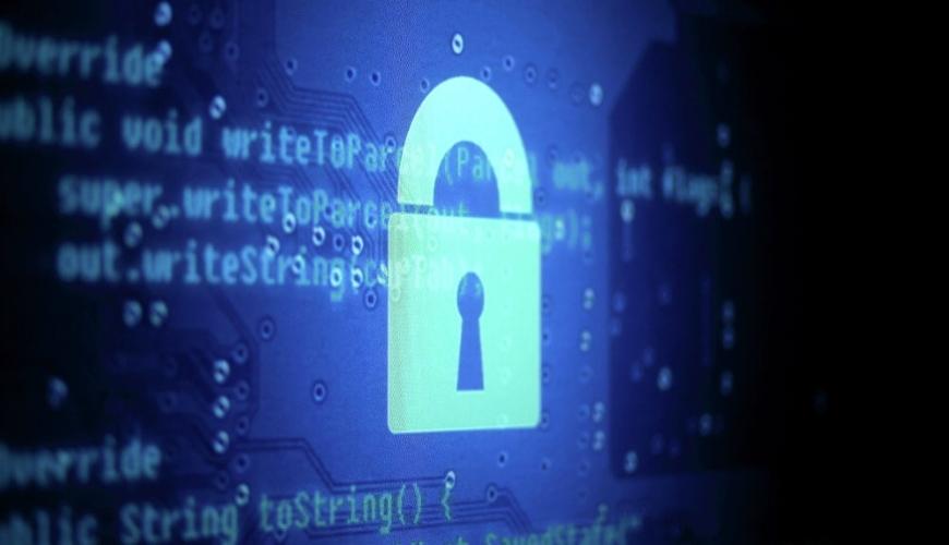c_CiberSegurança