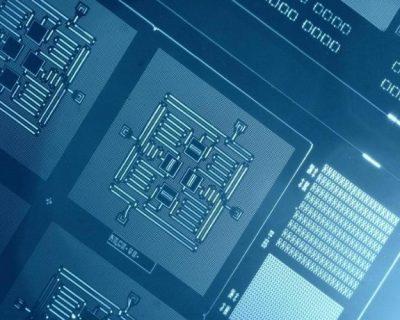 Fundamentos de Computação Quântica