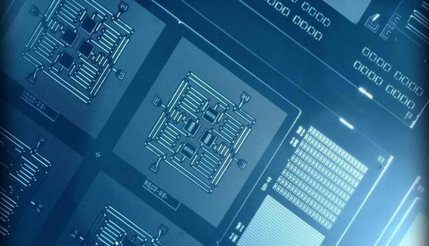 c_Computação Quântica