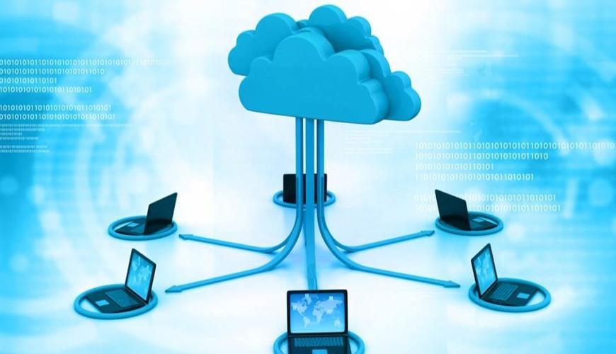 c_Computação em Nuvem
