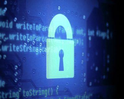 Fundamentos Cibersegurança