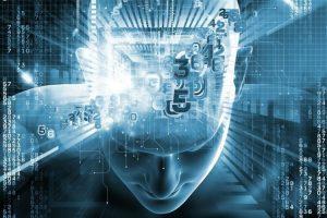 Fundamentos de Inteligência Artificial