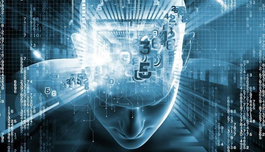 c_Inteligencia Artificial