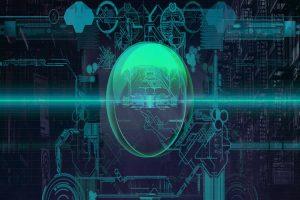 Introdução à Quarta Revolução Industrial
