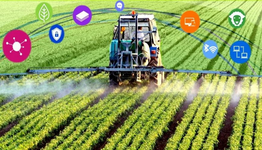 event_IoT Agritech