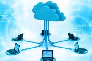 Fundamentos de Computação em Nuvem