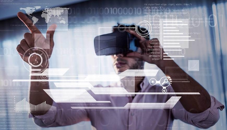 c_Realidade Virtual