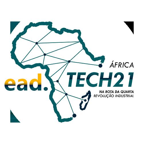 EAD Tech21Africa
